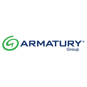 ARMATURY Group a.s.